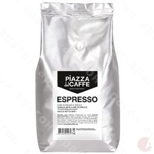 Кофе Jardin EspressoPiazza del Caffe в зернах 1 кг