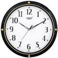 Часы Rikon 9451 Black 28х28