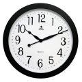 Часы FUDA F6251 R