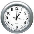 Часы Kronos SC-100B