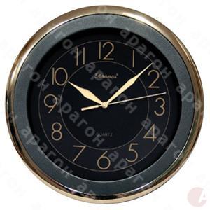 Часы Kronos SC-68А