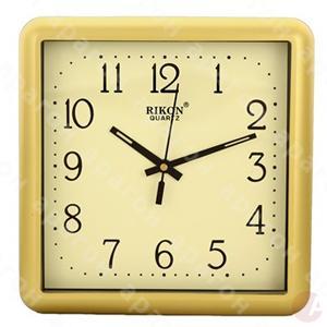 Часы Rikon 6551 Golden