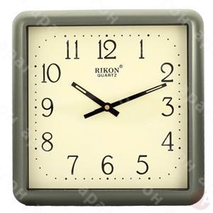 Часы Rikon 6551 Gray