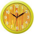 Часы Fuda JL2022 Y