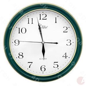 Часы JIBO LC000-1700-1