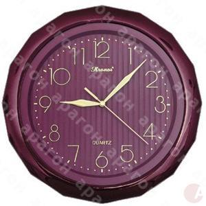 Часы Kronos SC-52GR