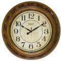 Часы Rikon  444 Brown