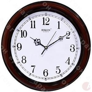 Часы Rikon 13751 PL Brown