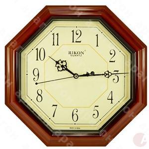 Часы Rikon 4851  Wood