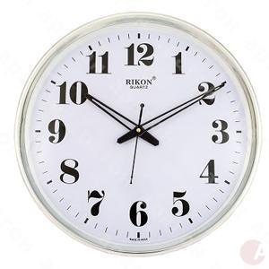 Часы Rikon 2651  White
