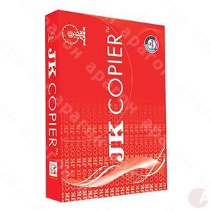 Бумага А4/80/500 JK Copier
