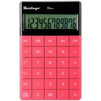 Первые калькуляторы