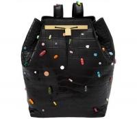 Самый дорогой рюкзак в мире!