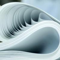 Классификация офисной бумаги