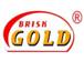 BRISK GOLD