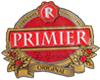 PRIMIER