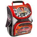 Ранец школьный 13,4, Racing League 701