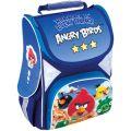 Ранец школьный 13,4, Angry Birds 701 АВ03835